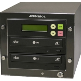 CD/DVD Standalone Duplicators