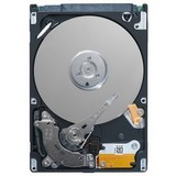 2.5 inch Notebook Hard Drives